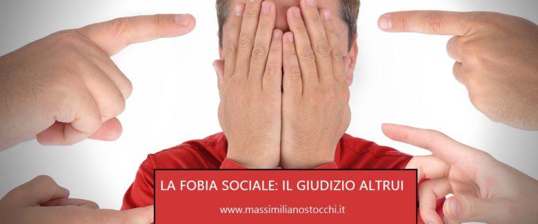 Fobia_Sociale