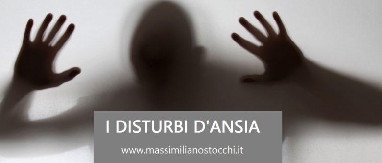 ansia-disturbi