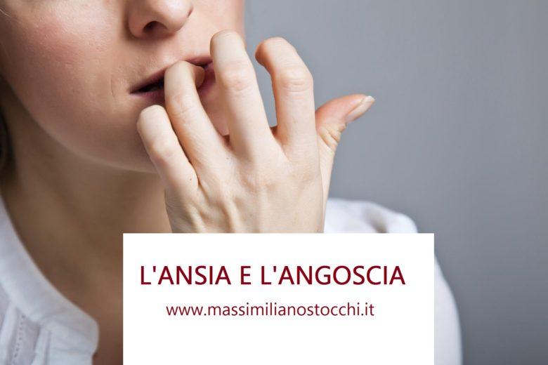 ansia_angoscia